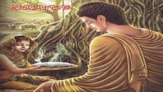 Nguồn Gốc Của Vũ Trụ Và Loài Người  - Chánh Phật Pháp Thực Tiễn