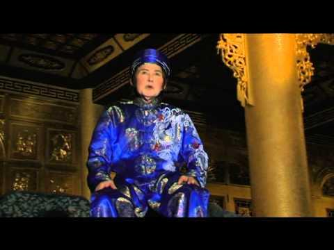 Còn đây áo Phật cơm chùa -- Tấn Tài, NSƯT. Kim Tử Long