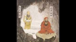 Thiền Đốn Ngộ