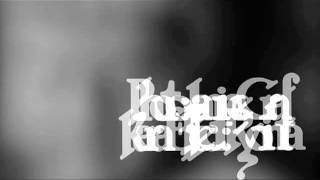 Karaoke: Dược Sư Quán Đỉnh Chơn Ngôn