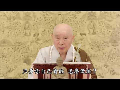 Kinh Vô Lượng Thọ - Phẩm Thứ 6 (Tập 9, Giảng Tại Nhật Bản)