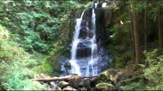 Nhạc Lục Tự Đại Minh Chú (Om Mani Padme Hum, Tiếng Phạn) (Nhiều Giai Điệu)