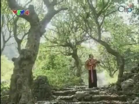 Đến thăm Chùa Hương