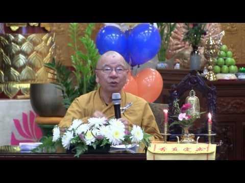 Sơ Lược Về Ngày Phật Đản Sanh