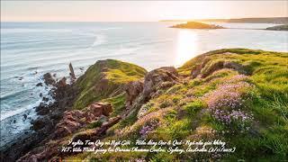 Ý nghĩa Tam Quy và Ngũ Giới - Hiểu đúng Đạo & Quả - Ngũ uẩn - HT. Viên Minh giảng tại Úc (8/11/2019)