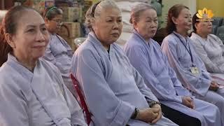 HÃY QUÝ TRỌNG THỜI GIAN | Thích Quang Thạnh | Tổ Đình Giác Lâm