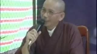 Niệm Phật vãng sanh, một sự thật bất khả tư nghì 3 - Cư Sĩ Diệu Âm