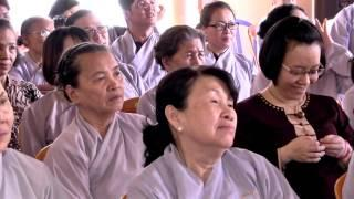 Kinh Ngũ Thừa Phật Giáo 1