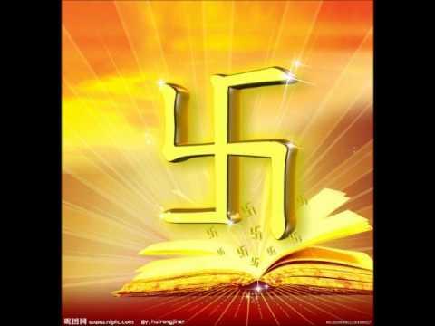 Sách nói: Bước Đầu Học Phật