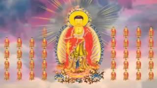 Niệm Phật (Kiểu Tịnh Tông Học Hội) (Rất Hay)