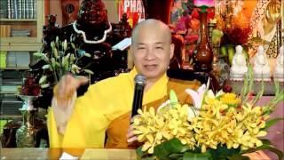 Phật Đản Chúng Ta Làm Gì