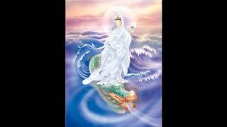 Am Mây Ngủ (2-2) - HT Thích Nhất Hạnh