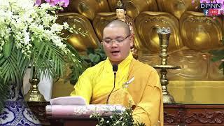 Lễ Hằng Thuận của chú rể Quốc Thái  và cô dâu Anh Thư