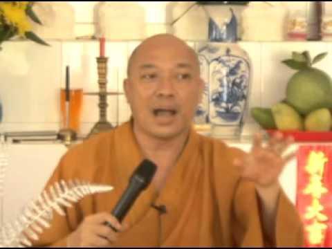 Đức Phật Niềm An Lạc