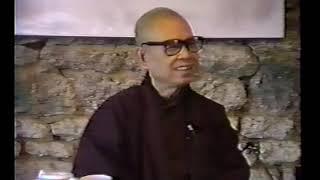 Kinh Duy Ma (11/12/1991)