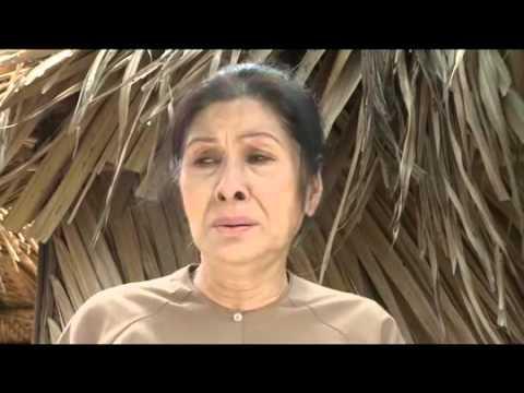 Phim Truyện Báo Ứng Hiện Đời - Tập 01 : Phật Ở Đâu