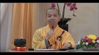 Ngũ Triền Cái, Năm Chi Thiền - Phần 4