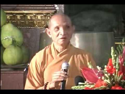 Niệm Phật Để Thành Phật