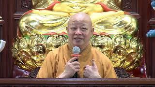 Ý nghĩa danh hiệu đức Phật Dược Sư:  Kim Sắc Bảo Quang Thành Tựu Như Lai - MS 133/ 18042021 - HT