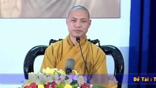Tam Thân Phật