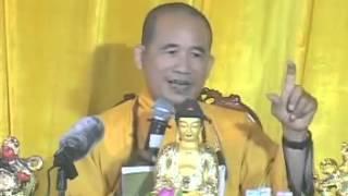 Những Lời Phật Dạy