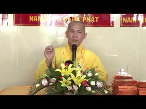 Nét Đẹp Từ Bi Của Đạo Phật