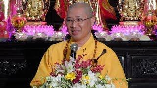 Phật Hóa Gia Đình