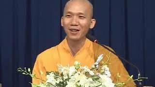 Hạnh Nguyện  Người Tu - T.Minh Thành
