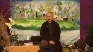 Quán Sở Duyên Duyên Luận 05 (16/02/2012) Trở về vương quốc của mình
