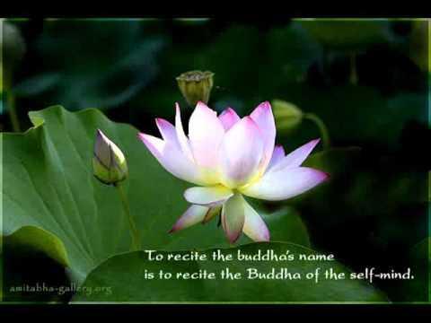 Chú Dược Sư Lưu Ly - Medicine Buddha healing Mantra Chanting