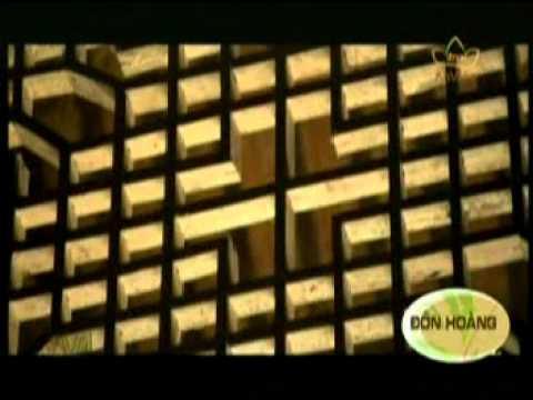 Đôn-Hoàng 01: Sự xuất hiện của các nhà thám hiểm (phần 1)