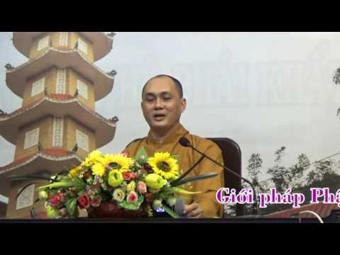 Phóng Sanh Theo Tinh Thần Bồ Tát (phần 1)