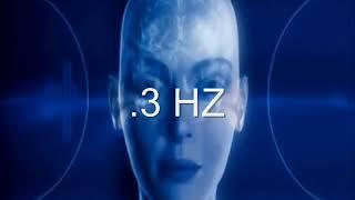 Holosync Alternative,Meditation Music , Binaural Beats, Hemi Sync Alternative