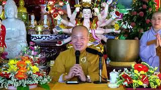 Một việc ác là một tờ giấy nợ,một việc thiện là một sổ gửi ngân hàng,một câu niệm Phật là vàng là ng
