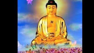 Niệm Phật Tiếng Hoa (Namo Amituofo)
