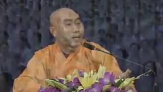 Niệm Phật vãng sanh -  Thích Đồng Hội