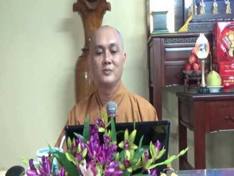 Lịch Sử Đức Phật 15: Thái Tử Tất Đạt Đa Dự Lễ Hạ Điền