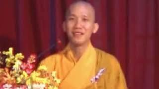 Từ Vô Thường Ðến Chơn Thường - T. Minh Thành