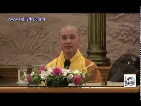 Tỏa Ánh Lưu Ly - Kinh Dược Sư giảng giải - Phần 09