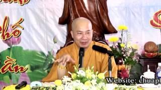 Thanh Minh Trong Dân Gian Và Trong Phật Giáo