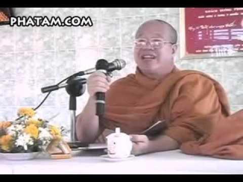 Những Điều Cần Biết Của Người Tu Phật