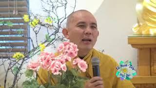 Những Bài Học Cuộc Đời Đức Phật