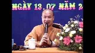 Ý Nghĩa Câu Niệm Phật Bồ Tát