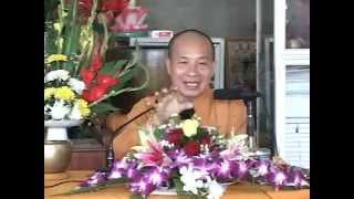 Niệm Phật Và Phương Pháp Hành Trì