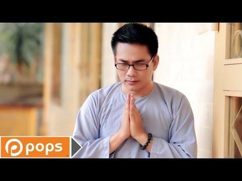 Về Dưới Phật Đài