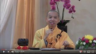 Ngũ Triền Cái, Năm Chi Thiền - Phần 1