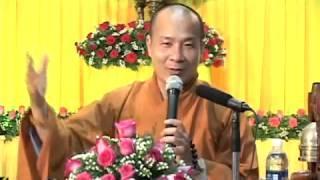 Ai Cũng Có Khả Năng Tu Thành Phật