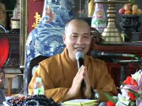 Niệm Phật Lý Sự Viên Dung