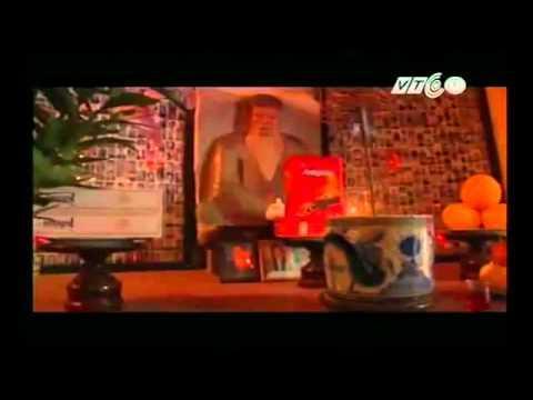 Khám phá chùa Lý Quốc Sư - Hà Nội