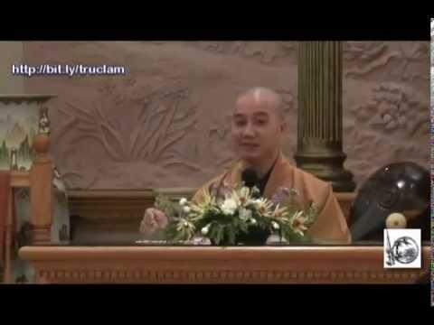 Tỏa Ánh Lưu Ly - Kinh Dược Sư giảng giải - Phần 12